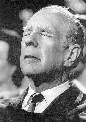 El espejo y la máscara - Jorge Luis Borges