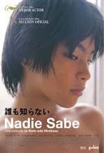 Neopecatt - Nadie Sabe