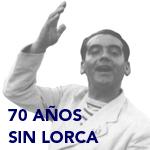 Gracía Lorca